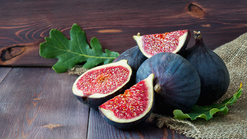 how-to-grow-figs_1551155003451