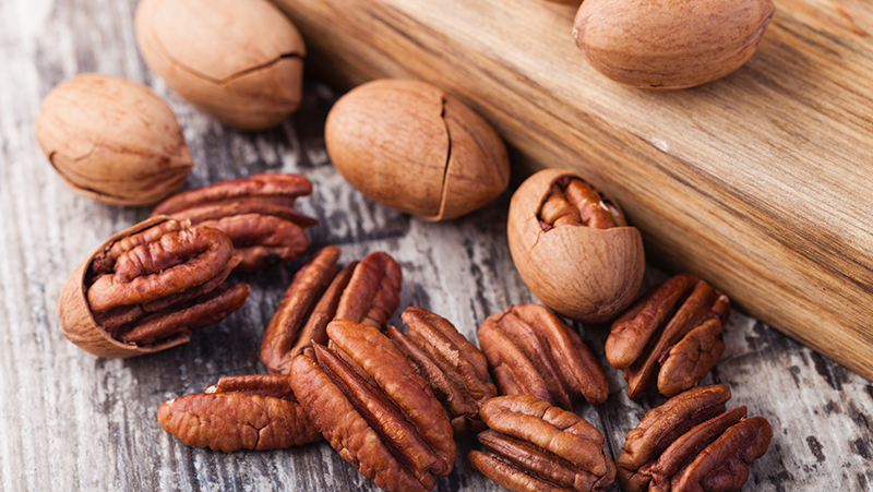 how-to-grow-pecan_1551155000002