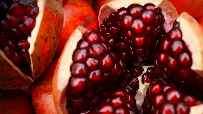 how-to-grow-pomegranate_1551154998990