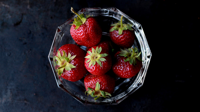 how-to-grow-strawberries_1551154996839