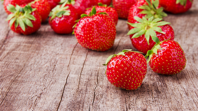 how-to-grow-strawberries_1551155002509