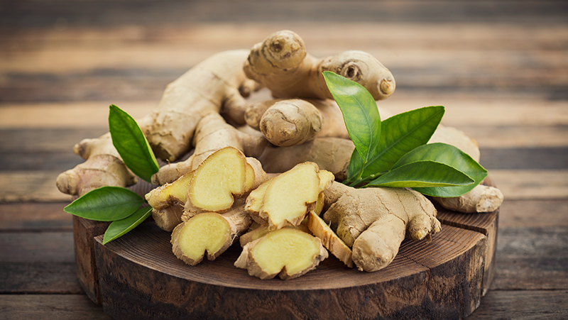 how-to-grow-ginger_1551160334302