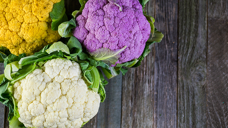 how-to-grow-cauliflower_1551160548575