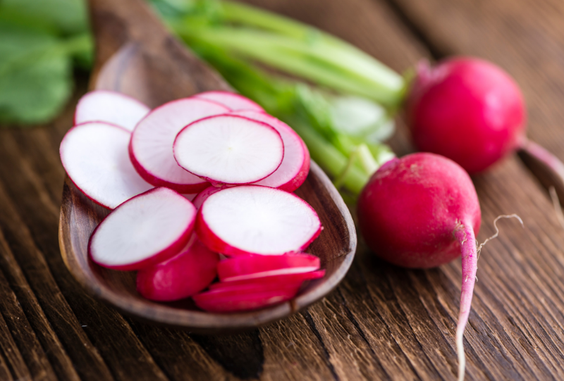 how-to-grow-radishes_1566951647774