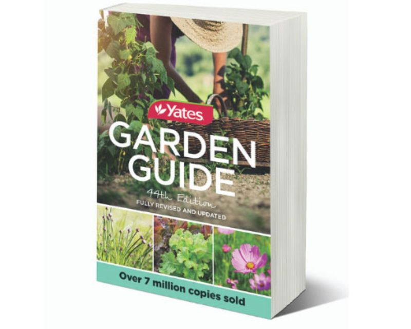 pr-tn-yates-garden-guide-44th-edition